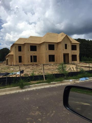 10450 Ashlyn Valley Dr, Lakeland, TN 38002 (#10031528) :: RE/MAX Real Estate Experts