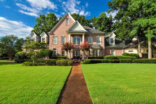 3492 Wynmont Grove Cv, Collierville, TN 38017 (#10031544) :: RE/MAX Real Estate Experts