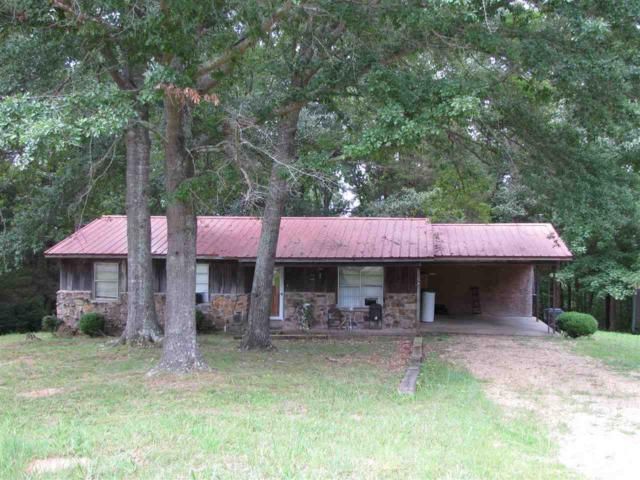 155 Owens Lane Ln, Cherokee, AL 35616 (#10031564) :: Berkshire Hathaway HomeServices Taliesyn Realty