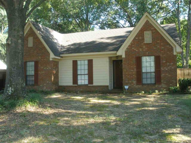 6421 Saginaw Dr, Memphis, TN 38134 (#10031598) :: The Wallace Group - RE/MAX On Point