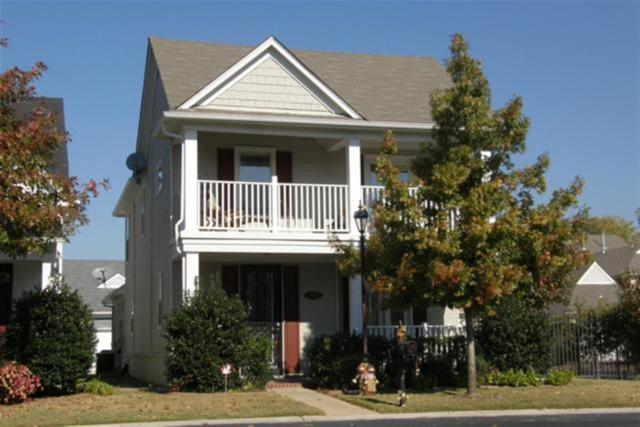 258 Fleets Island Dr, Memphis, TN 38103 (#10031682) :: The Wallace Group - RE/MAX On Point