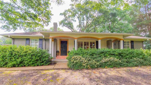 5051 Barry Rd, Memphis, TN 38117 (#10031737) :: The Wallace Group - RE/MAX On Point