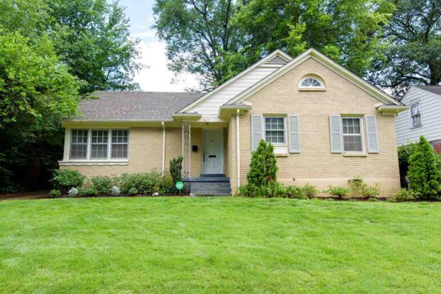 3677 Philwood Ave, Memphis, TN 38122 (#10031780) :: ReMax Experts