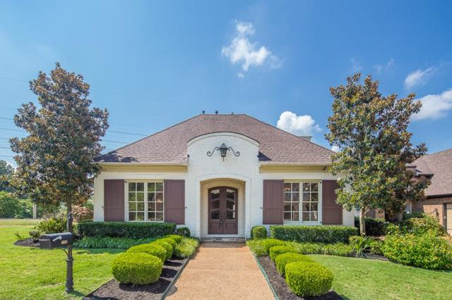 6685 Old Ivy Cv, Memphis, TN 38119 (#10031830) :: The Wallace Group - RE/MAX On Point