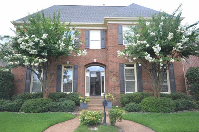 7999 Fox Fern Dr, Germantown, TN 38138 (#10031837) :: The Wallace Group - RE/MAX On Point