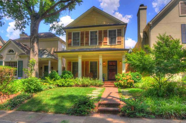 172 S Reese St, Memphis, TN 38111 (#10031852) :: The Wallace Group - RE/MAX On Point