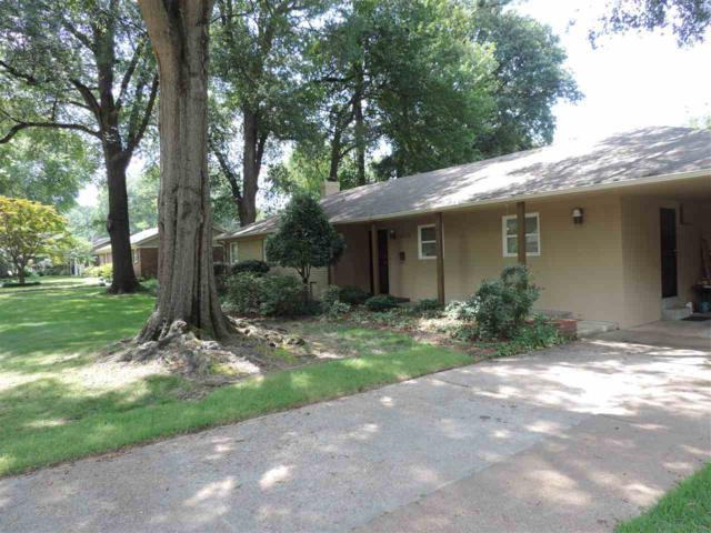 4318 Charleswood Ave, Memphis, TN 38117 (#10031853) :: The Wallace Group - RE/MAX On Point