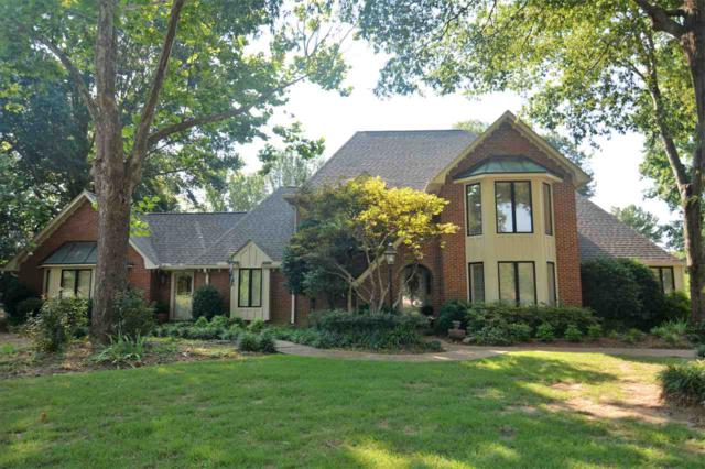 436 Walnut Point Cv, Memphis, TN 38018 (#10031857) :: The Wallace Group - RE/MAX On Point