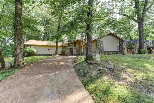 8505 Karlstad Cv, Memphis, TN 38018 (#10031861) :: The Wallace Group - RE/MAX On Point