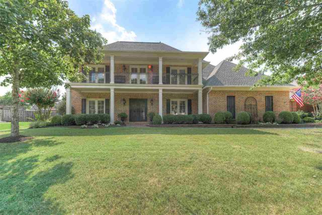 1893 Mccool Forest Ln, Collierville, TN 38017 (#10031863) :: The Wallace Group - RE/MAX On Point