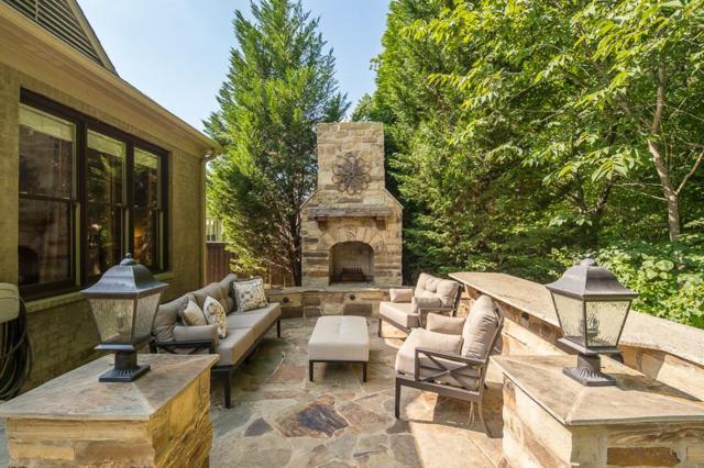 10270 Matwood Oak Dr, Lakeland, TN 38002 (#10031864) :: RE/MAX Real Estate Experts