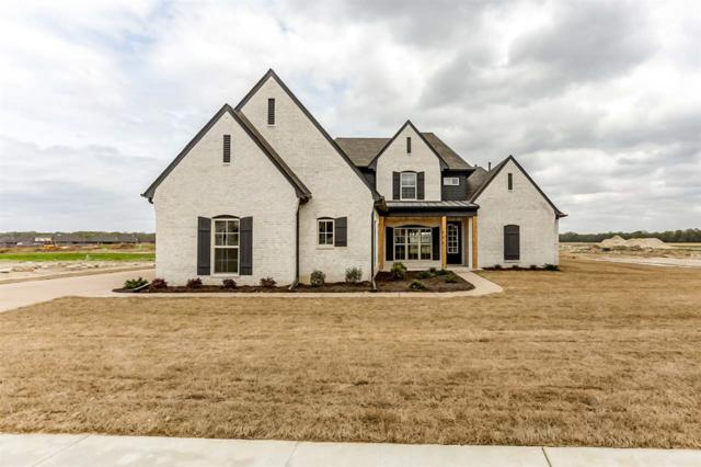 6269 Longmire Loop Dr W, Arlington, TN 38002 (#10031909) :: The Wallace Group - RE/MAX On Point
