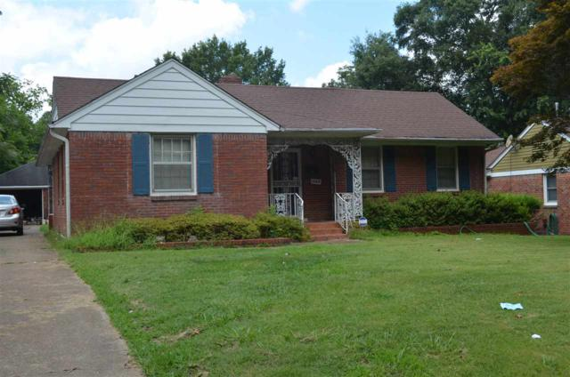 1049 Wingfield Rd, Memphis, TN 38122 (#10031915) :: ReMax Experts