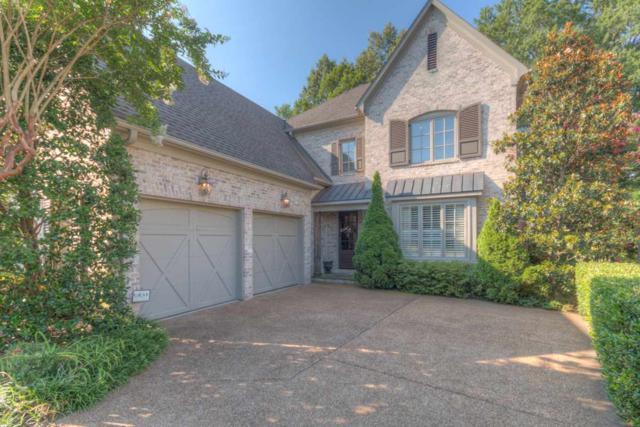 6555 Espalier Cir, Memphis, TN 38119 (#10031936) :: RE/MAX Real Estate Experts