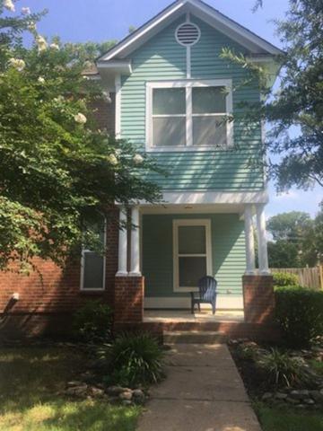694 Saffarans Ave, Memphis, TN 38107 (#10031940) :: ReMax Experts