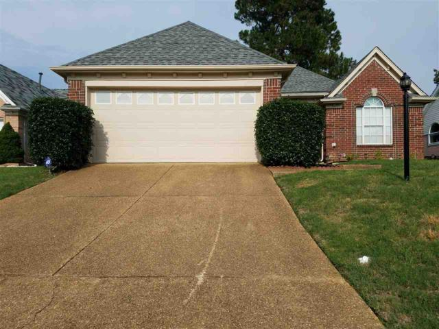 4010 Autumn Springs Cv, Memphis, TN 38125 (#10031955) :: The Melissa Thompson Team