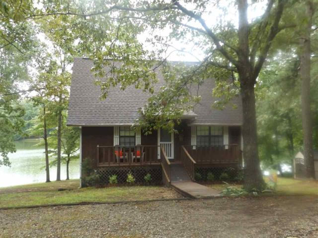 50 Woodrun Dr, Middleton, TN 38052 (#10031957) :: RE/MAX Real Estate Experts