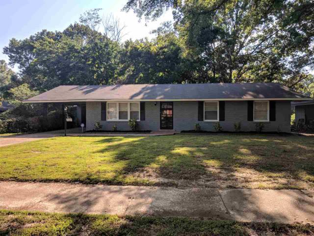 5185 Whitworth Rd, Memphis, TN 38116 (#10031961) :: The Melissa Thompson Team