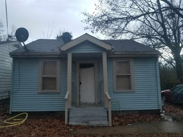 2887 Woodlawn Ter, Memphis, TN 38127 (#10031969) :: The Melissa Thompson Team