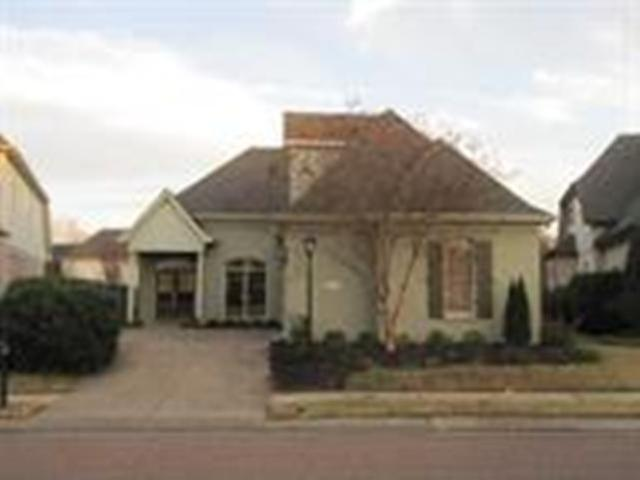 3610 E Taplow Way, Collierville, TN 38017 (#10031978) :: The Wallace Group - RE/MAX On Point