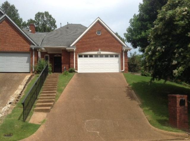 258 Shadow Grove Cv, Memphis, TN 38018 (#10031981) :: The Melissa Thompson Team