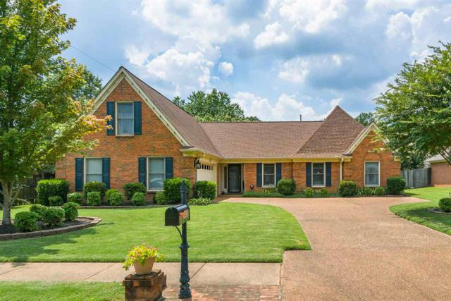 405 Mysen Dr, Memphis, TN 38018 (#10032003) :: The Wallace Group - RE/MAX On Point