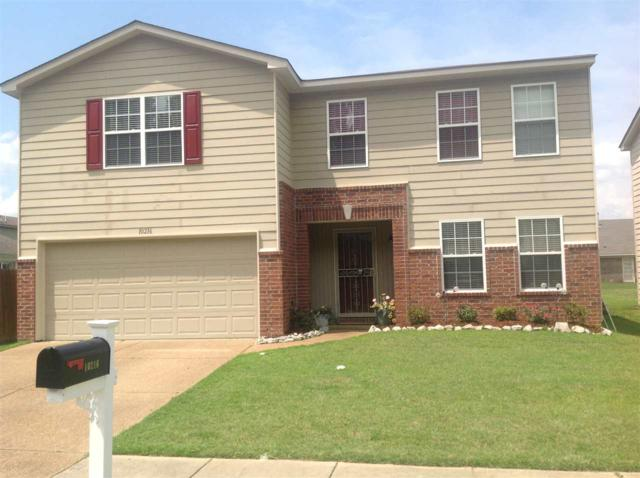 10216 Cottage Farms Dr, Memphis, TN 38016 (#10032009) :: The Wallace Group - RE/MAX On Point