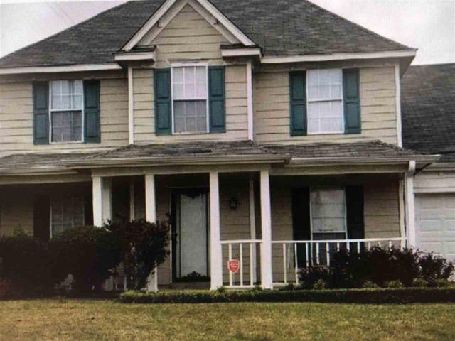 7694 Newfound Gap Rd, Unincorporated, TN 38125 (#10032010) :: The Wallace Group - RE/MAX On Point