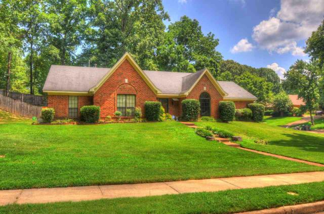 8636 Beckenham Dr, Cordova, TN 38016 (#10032012) :: The Wallace Group - RE/MAX On Point