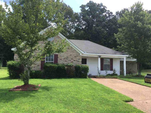 4644 Willow Hill Cv, Unincorporated, TN 38128 (#10032019) :: The Melissa Thompson Team