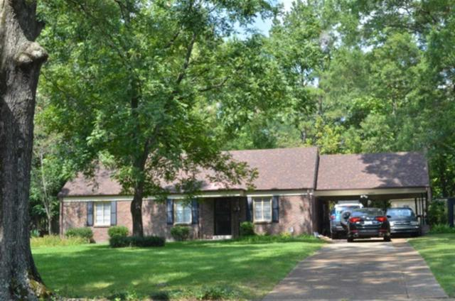 4490 Princeton Rd, Memphis, TN 38117 (#10032059) :: The Wallace Group - RE/MAX On Point