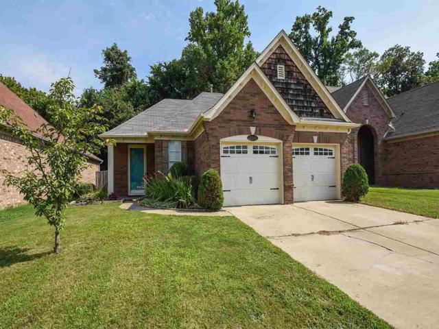 12214 Longleaf Oak Trl, Arlington, TN 38002 (#10032120) :: RE/MAX Real Estate Experts