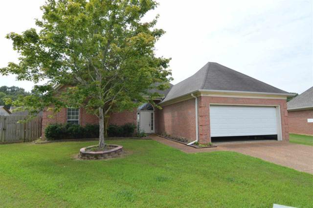 11177 Orville Cv, Arlington, TN 38002 (#10032166) :: RE/MAX Real Estate Experts