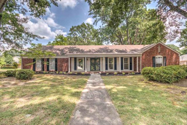 2544 Inverary Dr, Memphis, TN 38119 (#10032172) :: The Wallace Group - RE/MAX On Point