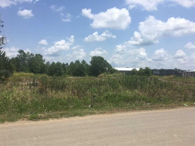 0 Pierce Rd, Oakland, TN 38060 (#10032173) :: Berkshire Hathaway HomeServices Taliesyn Realty