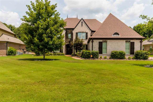 5986 Brandon Brook Dr, Arlington, TN 38002 (#10032206) :: RE/MAX Real Estate Experts