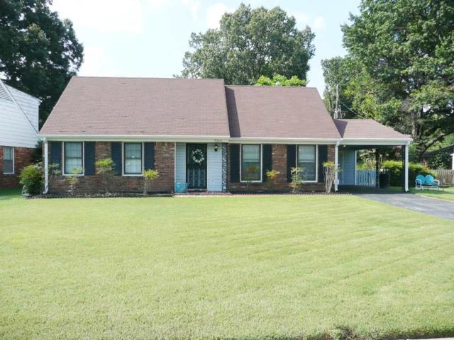 5264 Helene Rd, Memphis, TN 38117 (#10032221) :: The Wallace Group - RE/MAX On Point