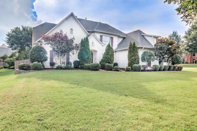 1331 Tuscumbia Rd, Collierville, TN 38017 (#10032245) :: RE/MAX Real Estate Experts