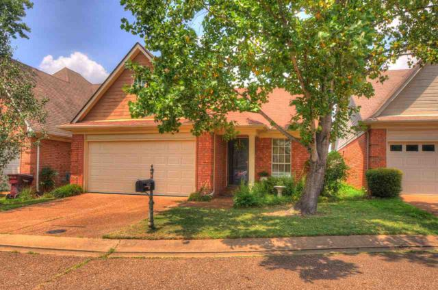 8672 N Ashley Glen Cir, Memphis, TN 38018 (#10032247) :: Berkshire Hathaway HomeServices Taliesyn Realty