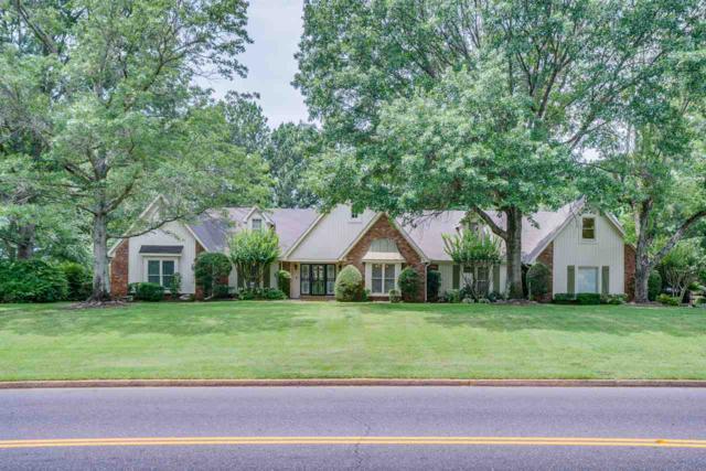 483 N Walnut Bend Rd, Memphis, TN 38018 (#10032278) :: JASCO Realtors®