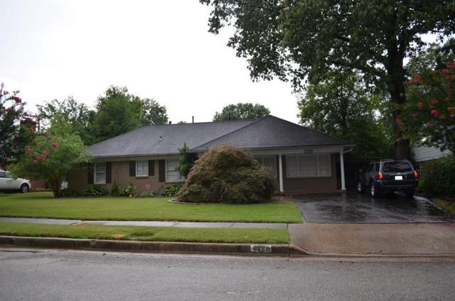 4929 Edenshire Ave, Memphis, TN 38117 (#10032299) :: The Wallace Group - RE/MAX On Point