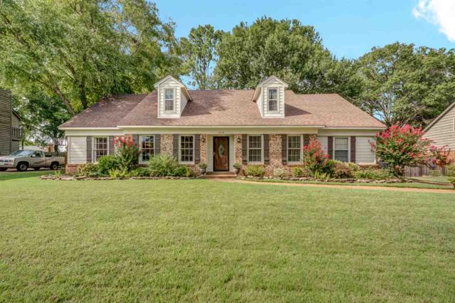 1979 Alder Branch Ln, Germantown, TN 38139 (#10032308) :: RE/MAX Real Estate Experts