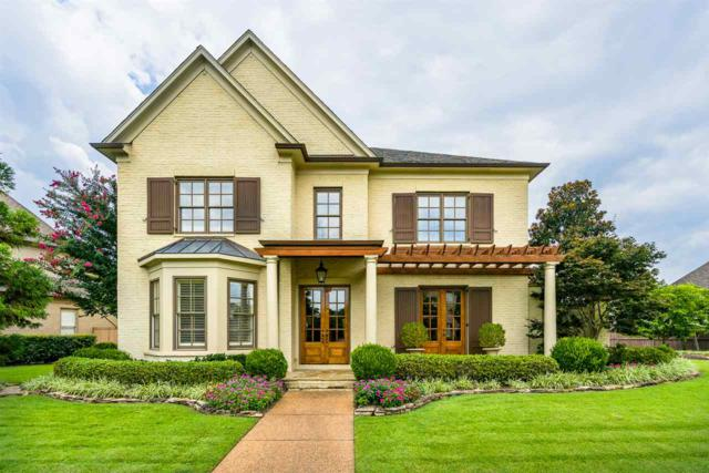 9275 Enclave Green Ln E, Germantown, TN 38139 (#10032314) :: RE/MAX Real Estate Experts