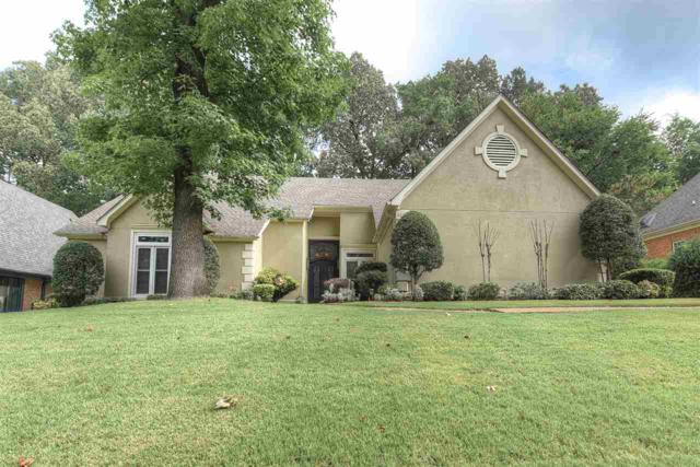 6708 N Kirby Oaks Cv, Memphis, TN 38119 (#10032328) :: RE/MAX Real Estate Experts