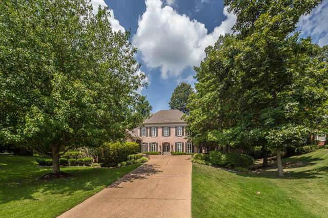 7857 Lennox Cv, Germantown, TN 38138 (#10032336) :: The Melissa Thompson Team