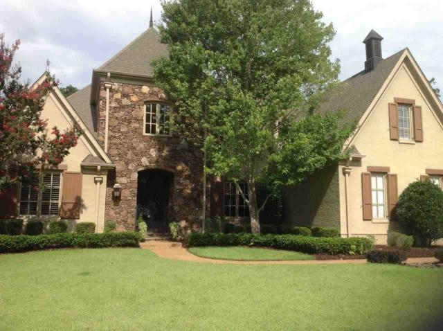 3003 N Wetherby Cv, Germantown, TN 38139 (#10032349) :: RE/MAX Real Estate Experts