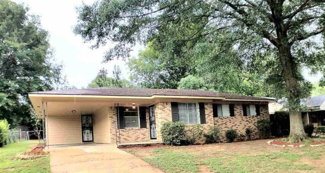 3986 Brompton Rd, Memphis, TN 38118 (#10032366) :: RE/MAX Real Estate Experts