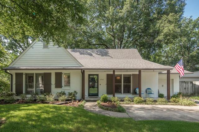 3763 Cardinal Ave, Memphis, TN 38111 (#10032370) :: RE/MAX Real Estate Experts