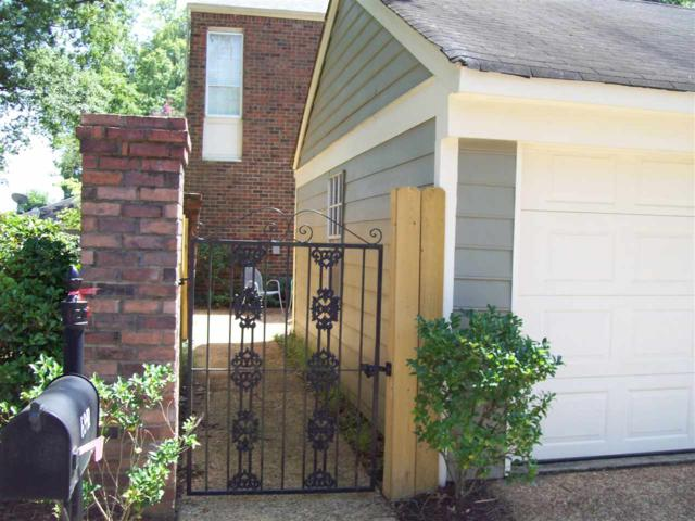 6941 Climping Rd #6941, Memphis, TN 38119 (#10032394) :: RE/MAX Real Estate Experts