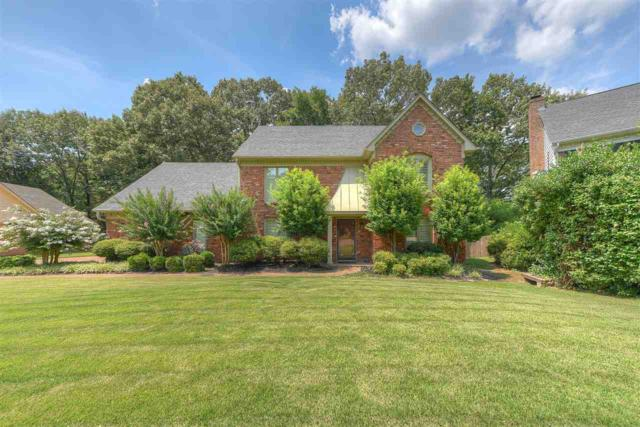 1561 Cedar Farms Cv, Memphis, TN 38016 (#10032404) :: The Wallace Group - RE/MAX On Point